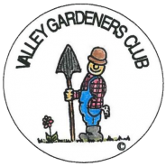 Valley Gardeners Club